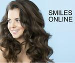 Smiles-Online