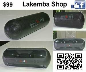 Top quality bluetooth speaker $30 plus free postage Lakemba Canterbury Area Preview