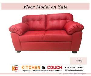 CLEARANCE BARGAINS SOFAS   COUCHES AND SOFAS  (KC2362)