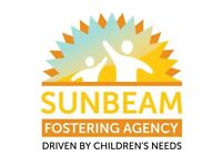 Recruiting foster carers in Richmond and surrounding areas