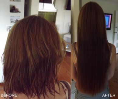 Hair extensions in central coast nsw region nsw services for hair extensions mobile service and wholesale extensions pmusecretfo Gallery
