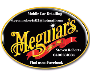 Mobile Car Detailing Richmond West Torrens Area Preview