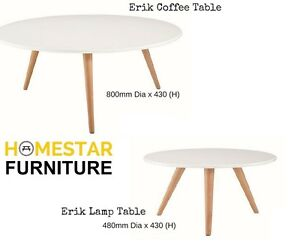 Erik Coffee Table and Erik Lamp Table-Contemporary,Sturdy Sydney City Inner Sydney Preview