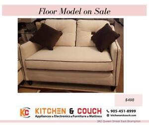 Sensational Sofa Bed Buy Or Sell A Couch Or Futon In Barrie Kijiji Evergreenethics Interior Chair Design Evergreenethicsorg
