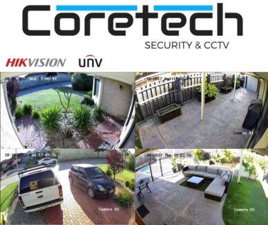 Hikvision CCTV **special price**