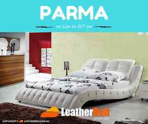 From $29 pw --> www.leatherbed.com.au <-- King Queen Double Bed Malaga Swan Area Preview