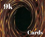 9kCards