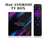 Iptv | TV Reception & Set-Top Boxes For Sale - Gumtree