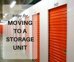 Furniture Removalists $10 per hour discount