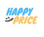 happy.price