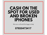 Instant cash - Mobile Phones - Unwanted upgrades