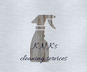 K N K's cleaning services Laidley Lockyer Valley Preview