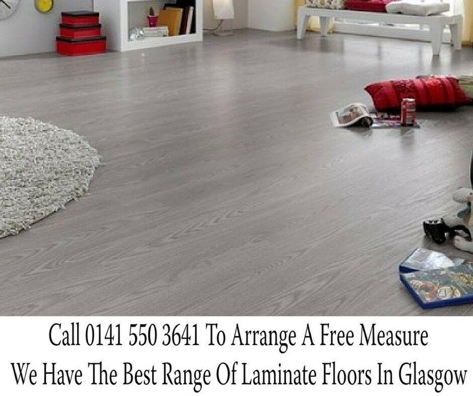 Laminate Flooring Free Underlay Choice Image - flooring tiles design ...