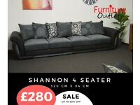 Great prices on all sofas, sofa beds, corners, beds and many more! Click to see more!