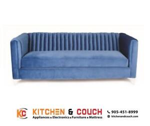 LUXURY SOFA SALE |  BEAUTIFUL COUCH (KC18)
