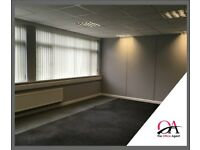 *** Newly Refurbished *** Office Space To Let In Newcastle Upon Tyne