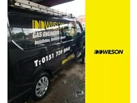LOCAL GAS SAFE REGISTERED PLUMBING HEATING BOILER INTALATION SERVICE REPAIR ENGINEER REPLACEMENT