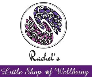 Rachel's Little Shop Of Wellbeing Helena Valley Mundaring Area Preview