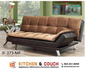 GET MORE DISCOUNT FOR FLOOR MODEL FURNITURE | SOFA BED CANADA (IF2307)