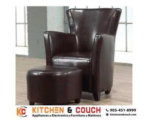 CANADA FLOOR MODELS FURNITURE | CHAIRS CANADA (IF2308)