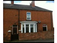 **BUY MY HOUSE** - *NO MORTGAGE NEEDED* £5000 NOW! MOVE IN 2 WEEKS!