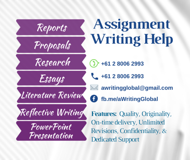 Best critical essay editor service for university