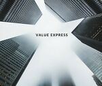 Value Express Shoppe