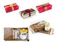 New Coconut Gift Basket