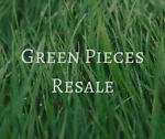 GreenPiecesResale
