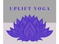 Social Media Marketing for Small Yoga Business 0.5-2 hours p/week