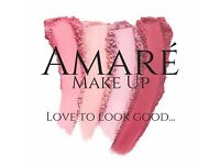 Amarè Make Up