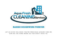 Domestic House Cleaning Service Bedworth Coventry Quality Local Cleaning You Can Trust Fully Insured