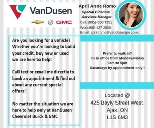Looking for a car? CALL TODAY!