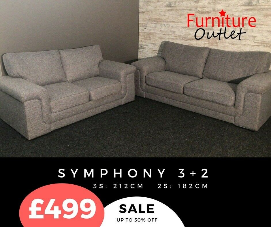 Sofas Sofa Beds Corners Bedany More Great Deals Ex