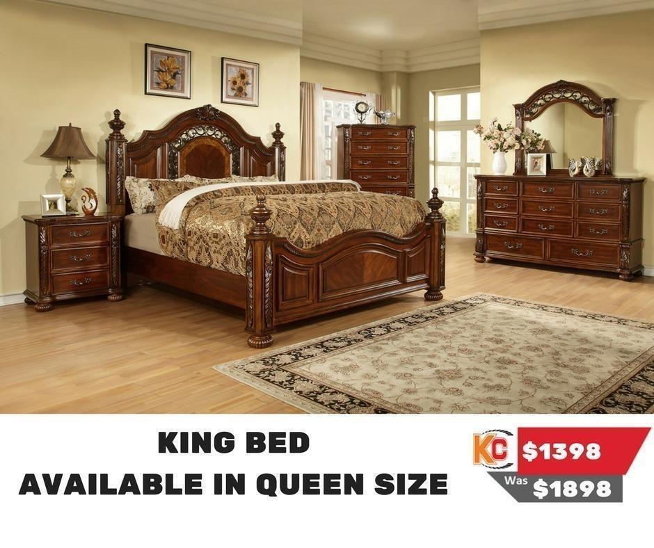 Outstanding Solid Wood Bedroom Furniture Canada Toronto Bedroom Furniture Sale Gl31 Download Free Architecture Designs Boapuretrmadebymaigaardcom