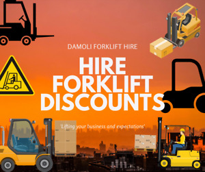 All stock must go! Forklift clearance! Laverton North Wyndham Area Preview