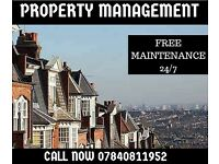 LANDLORDS WANTED WE WILL GIVE £500 CASH IF YOU SIGN UP TODAY SPECIAL OFFER