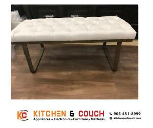 INDOOR BENCHES FOR SALE | TORONTO (KC2433)