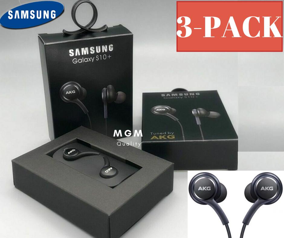 new earbuds earphones headphones for galaxy note