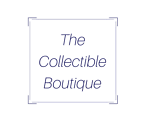 The Collectible Boutique