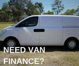 Business Vehicle Finance Eight Mile Plains Brisbane South West Preview