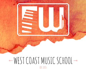 West Coast Music School Currambine Joondalup Area Preview