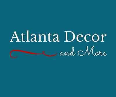 Atlanta Decor and More