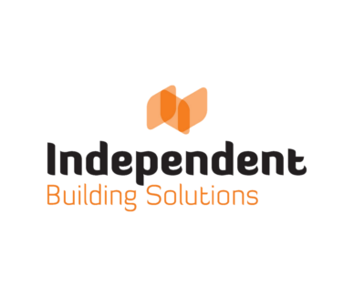 Home Extensions - Independent Building Solutions