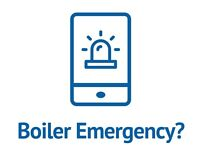 EMERGENCY BOILER REPAIR / PLUMBING & HEATING MAINTENANCE / SERVICE /GAS SAFETY CERTIFICATES/DRAINAGE