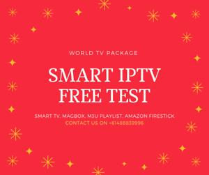 Greek Tv App For Firestick