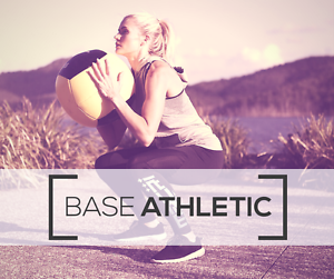 Base Athletic Personal Training Gold Coast Mermaid Beach Gold Coast City Preview