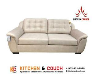 FURNITURE STORES BRAMPTON |  BEST DEAL ON SOFAS (KC9)