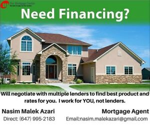 1st, 2nd mortgage, refinancing, private loan, unsecured Line