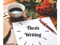 EXCELLENT ACADEMIC PROOFREADING ASSIGNMENT EDITING SERVICES